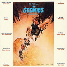 Cyndi Lauper The Goonies CD cover.jpeg