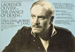 <i>Dance of Death</i> (1969 film)