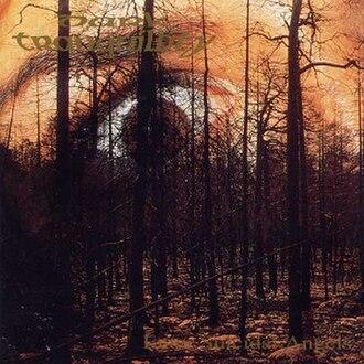 Enter Suicidal Angels - Image: Dark Tranquillity Enter Suicidal Angels