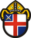 Diocese of Central Florida shield.png