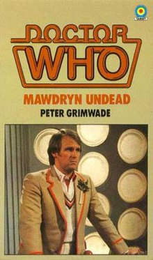 Doctor Who Mawdryn Undead.jpg