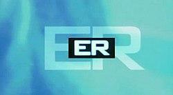 ERTitleCard.jpg