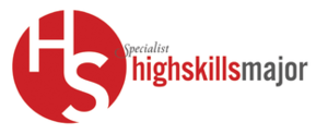Eastwood Collegiate Institute - Specialist High Skills Major logo
