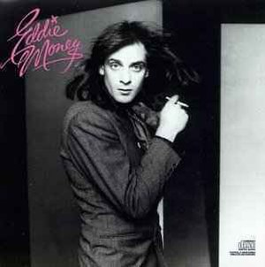 Eddie Money (album) - Image: Eddiemoneyeddiemoney