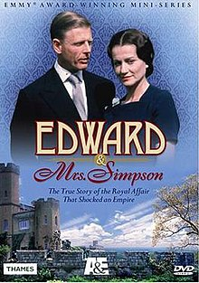 Edward & Mrs. Simpson.jpg