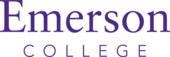 Emerson College Logo.png