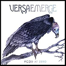 cd versaemerge fixed zero