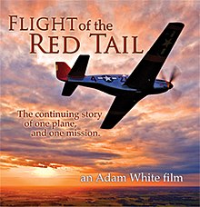 Flight of the Red Tail Cover.jpg