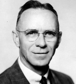 Frederick John Mitchell - Image: Frederick John Mitchell