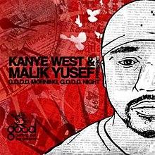 good morning kanye west download