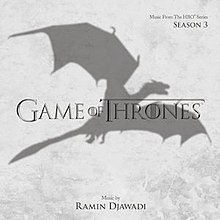 Game of Thrones (season 3 soundtrack) cover.jpg
