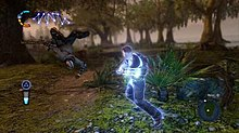 Infamous 2 - Wikipedia on infamous pc, infamous box cover, infamous festival of blood, infamous cole, infamous rating, infamous ps4, infamous first light trailer, infamous wallpaper, infamous first son's, infamous zeke, infamous map, infamous x 360, infamous 2 gameplay, infamous dc, infamous psp, infamous characters, infamous series, infamous movie, infamous 1 cheats, infamous second son,