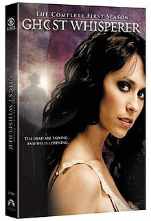 ghost whisperer season 4 episode 12 online