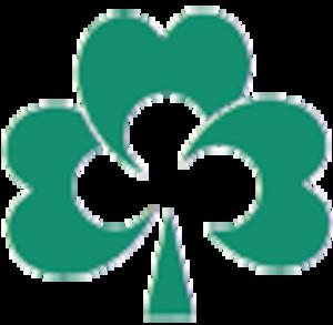 Girl Scouts Korea - Girl Scouts of Korea