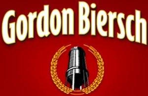 Gordon Biersch Brewing Company - Image: Gordon Biersch logo