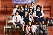 Graduados argentina online dating