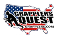 GrapplersQuest.png