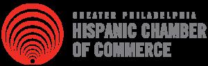 Greater Philadelphia Hispanic Chamber of Commerce - 200 px