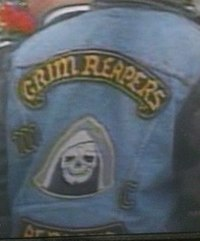Grim reapers motorcycle club canada wikipedia the free