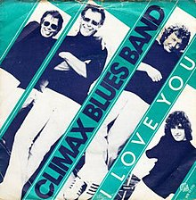 I Love You - Climax Blues Band.jpg