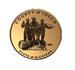 Seal of Iosco County, Michigan