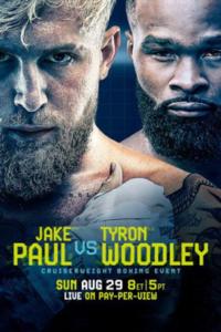 Jake Paul vs. Tyron Woodley.png