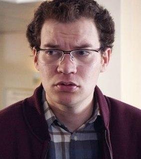 Jason Haynes Fictional character from BBC medical drama Holby City