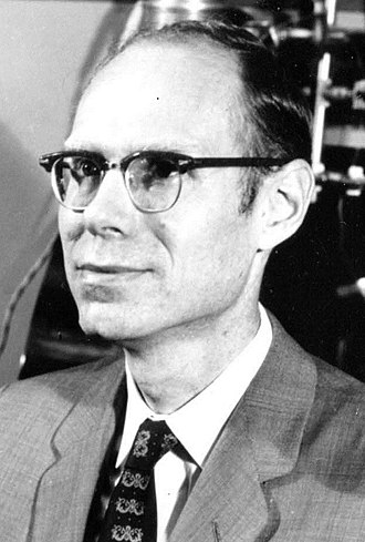 Waveguide filter - John R. Pierce invented the cross-coupled filter and the contiguous passband multiplexer.