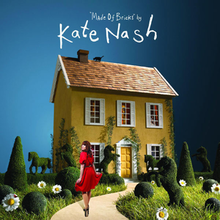 Kate Nash - Made of Bricks.png