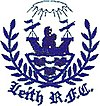 Leith Rugby Badge.jpg