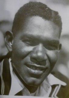 Leslie Hylton Jamaican cricketer