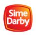FBM KLCI - Buy On Dip IOI Corp & Sime Darby