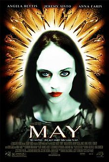 May (movie poster).jpg