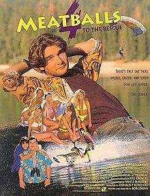 259122e8640 Meatballs 4 - Wikipedia