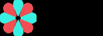 Mus2 - Image: Mus 2 logo