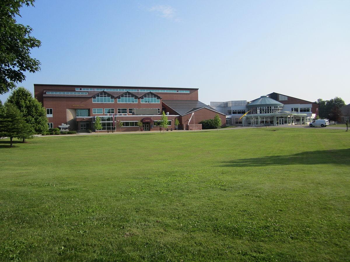 1200px-NHTI_Campus_Quad.jpg