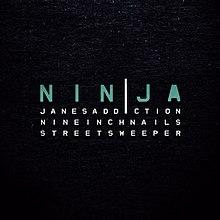 Avantura - Ninja (2009)