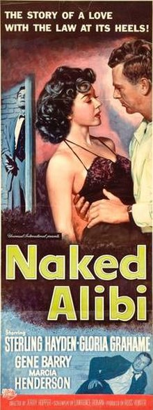 Naked Alibi movie poster.jpg