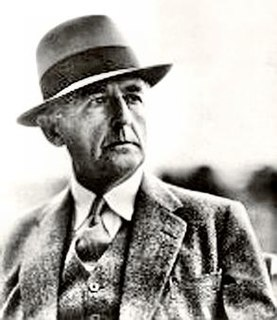 Condé Nast (businessman) American publisher (1873–1942), founder of the eponymous publishing house