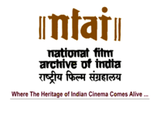 National Film Archive Of India Wikipedia