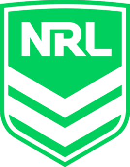 National Rugby League Australasian rugby league football competition
