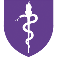 New York University School of Medicine Shield.png