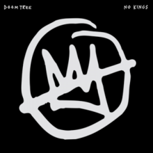No Kings album cover.png