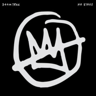 No Kings - Image: No Kings album cover