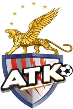 Official ATK Logo.png