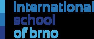International School of Brno Private, international school in Brno-Vinohrady, Czech Republic