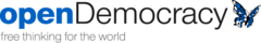 Opendemocracy.net logo.png