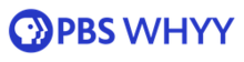 PBS WHYY logo (2019).png