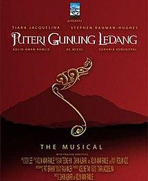 PGL-musical-poster.jpg