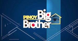 Pinoy Big Brother: Lucky 7 - Image: Pinoy Big Brother Lucky 7 title card